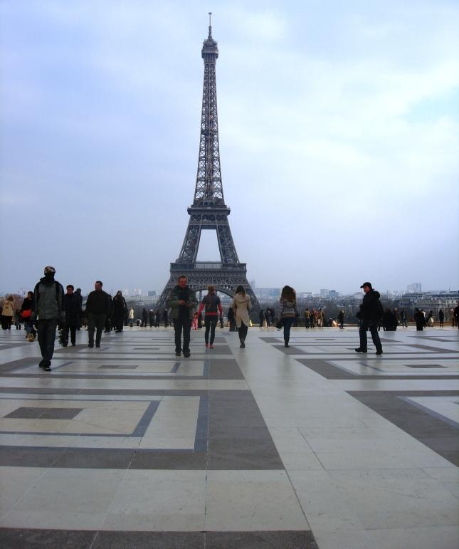 paris 011