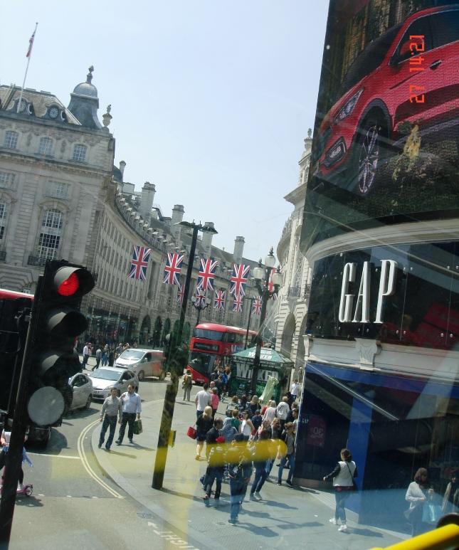 mai 27-31 Londra 018