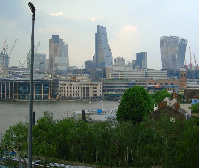 mai 27-31 Londra 054