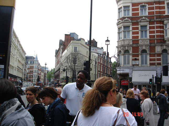 mai 27-31 Londra 068
