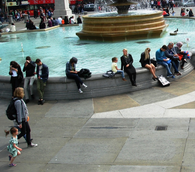 mai 27-31 Londra 077