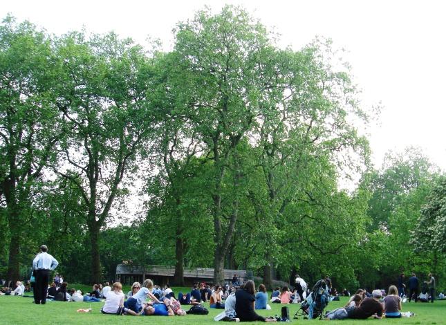 mai 27-31 Londra 088