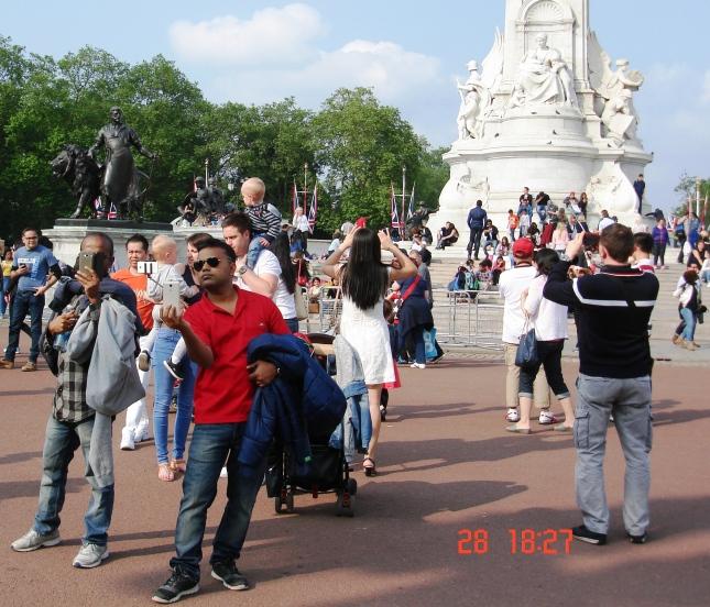mai 27-31 Londra 128