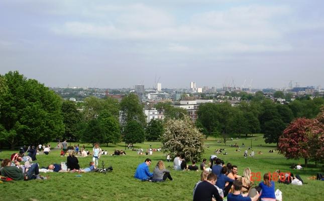 mai 27-31 Londra 171