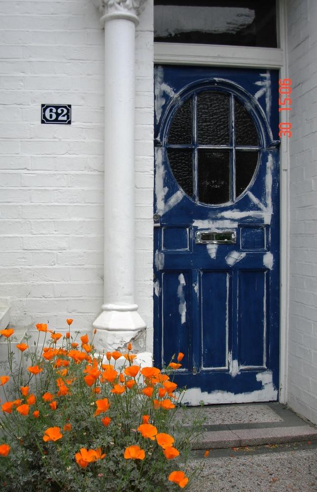 mai 27-31 Londra 183