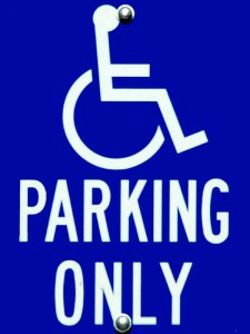 a-parcare